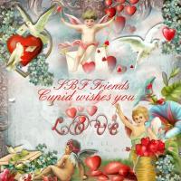 Happy Valentines day