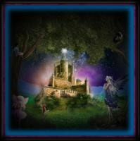 The Fairy Realm 2