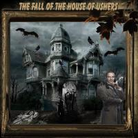 Fall Of The House Of Ushers