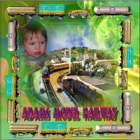 adams raiway border 001