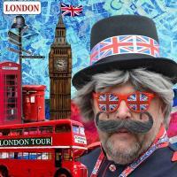 london2 curious-tea-to-london