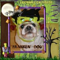 Frankin-Don