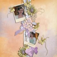 Beauty Blossoms