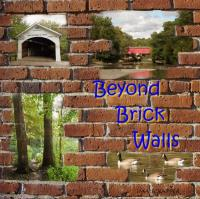 beyond brick walls