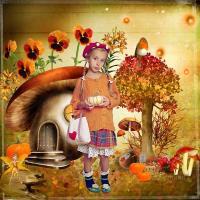 Autumn Splendour magic-autumn