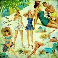 The Fabulous 40's