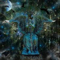 ~Haserot Angel~