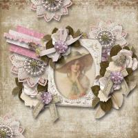 Another Vintage Theme folallure