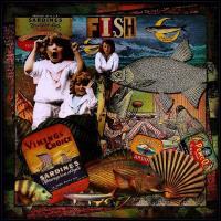 Fish,Fish and more Fish