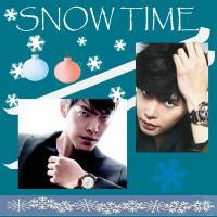 Snow Times