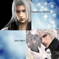 Seph vs Shin