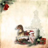 ChristmasCarole...