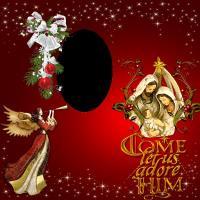 Christmas Q-Page-2015