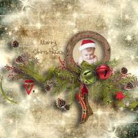 MerryChristmas...