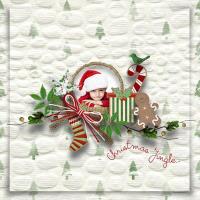 ChristmasJingle...