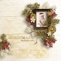 TouchOfChristmas...