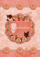 Crafty Valentine