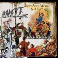 Secret Seven Adventures
