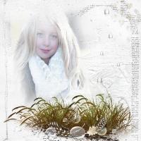 Snowdrop Lullaby