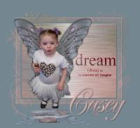 Casey's Dream