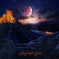 ~Moonlight Castles~