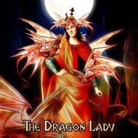 ~The Dragon Lady~