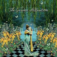 ~The Garden Arboretum~