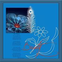 The Flower Poem