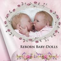 Favorite Dolls
