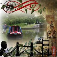 Longboat Adventure