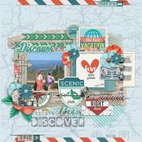 travelbug bundle by Blagovesta Gosheva