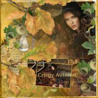 Crispy Autumn 2