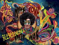 Fiesta de Hippie