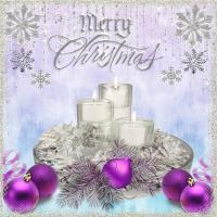 Merry Christmas 2016~