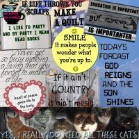 10 Sayings
