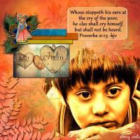 Heart 4 India 1