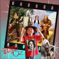 The Wizard of Oz 001