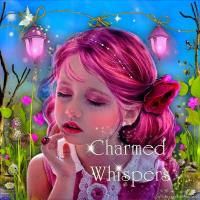 Charmed Whispers