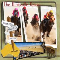 The Birdsville Races