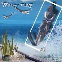 My Favorite Water Sport ~ OOB