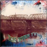 The River Tyne 001