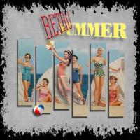 Retro Summer