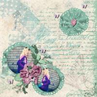 PapillonFleur-Jess