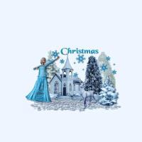 Christmas ziggy~