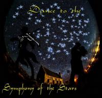 DANCE TO THE SYMPHONY OF THE STARS