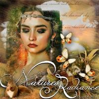 Natures Radiance