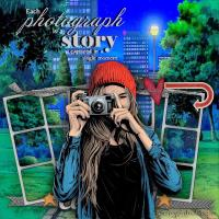 Photograph Is A Story