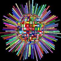 SBF GLOBAL FUN