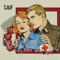 SBF Icon 2