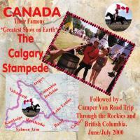 **Wonderful Canada**